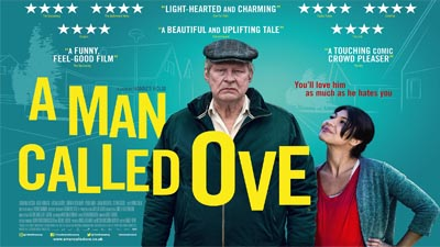 Film-A-Man-Called-Ove.jpg