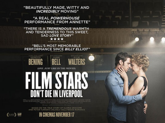 film_stars_dont_die_in_liverpool_ver2.jpg