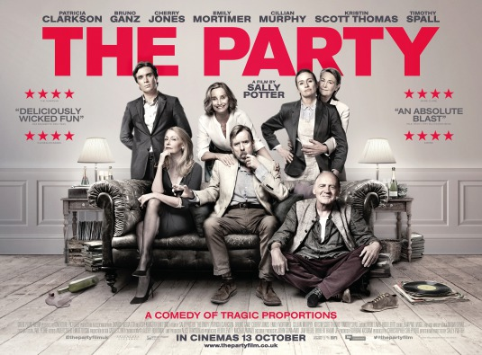 party_ver2.jpg