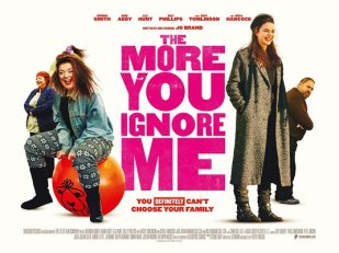 more_you_ignore_me