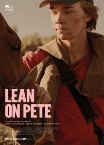 lean_on_pete