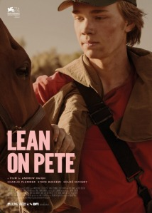 lean_on_pete