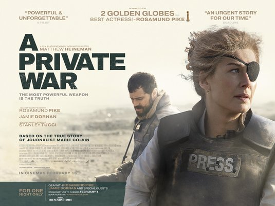 private_war_ver3