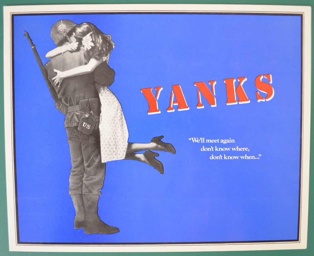 yanks-cinema-press-book-(2)SYNOPSIS-FRONT.jpg