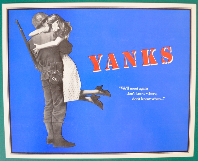 yanks-cinema-press-book-(2)SYNOPSIS-FRONT.jpg