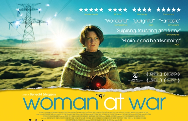 woman-at-war_quad_in-cinemas-3-may-1.jpg